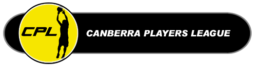 Canberra Players League