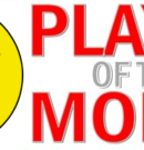 CPL Players of the Month – August 2019