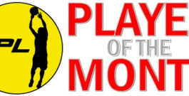 CPL Players of the Month – July 2019