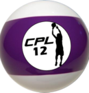 The CPL 12