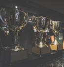 2019-20 Champions