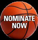 CPL 2020 Team Nominations