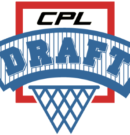 Division 3 Event Week – Draft Night